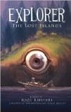 Explorer The Lost Islands SC