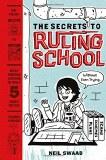 Secrets to Ruling School HC
