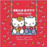 Hello Kitty Hello Love