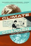 Climate Changed A Personal Journey Through Science