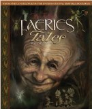 Brian Frouds Faeries Tales