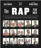 Rap Year Book TP