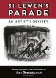 Si Lewen's Parade HC An Artist's Odyssey
