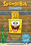 Spongebob Comics Treasure Chest HC