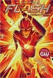 Flash Hocus Pocus HC