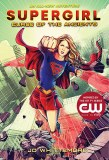 Supergirl HC Curse of the Ancients