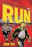 Run HC Vol 01