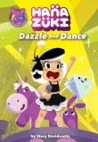 Hanazuki HC Dazzle and Dance