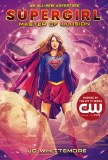 Supergirl HC Master of Illusion