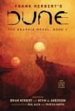 Dune HC Book 01