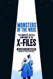 Monsters of the Week HC Complete Critical Companion to the X-Files