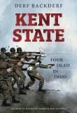 Kent State HC