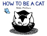 How to be a Cat HC