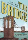 The Bridge TP