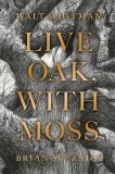 Live Oak with Moss TP