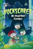 Duckscares Nightmare Formula HC