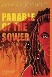 Parable of the Sower TP