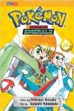 Pokemon Adventures Vol 26 Emerald