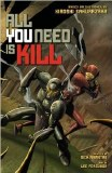 All You Need is Kill TP