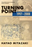 Turning Point 1997-2008 HC