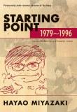 Starting Point 1979-1996 SC