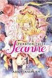 Phantom Thief Jeanne Vol 01