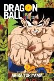 Dragon Ball Full Color Saiyan Arc Vol 03