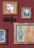 Monster Omnibus Volume 2