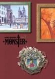 Monster Omnibus Volume 5