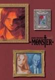 Monster Omnibus Volume 6