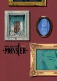 Monster Omnibus Volume 7