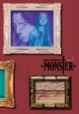 Monster Omnibus Volume 8