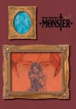 Monster Omnibus Volume 9