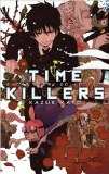 Time Killers Short Story Collection