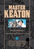 Master Keaton Vol 03