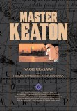 Master Keaton Vol 06