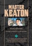 Master Keaton Vol 07