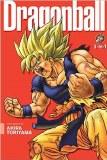 Dragon Ball 3-in-1 Vol 09 vol 25, 26, 27