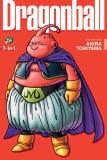 Dragon Ball 3-in-1 Vol 13 vol 37-38-39
