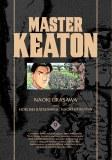 Master Keaton Vol 09