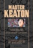Master Keaton Vol 10