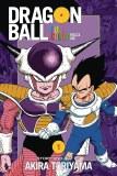 Dragon Ball Full Color Freeza Arc Vol 01