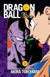 Dragon Ball Full Color Freeza Arc Vol 03