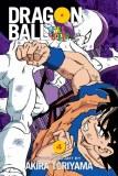 Dragon Ball Full Color Freeza Arc Vol 04