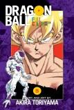Dragon Ball Full Color Freeza Arc Vol 05