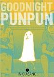 Goodnight Punpun Vol 01