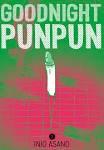 Goodnight Punpun Vol 02