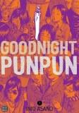 Goodnight Punpun Vol 03