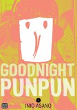 Goodnight Punpun Vol 04