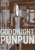 Goodnight Punpun Vol 05